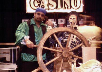animador-pirata-timon-casino