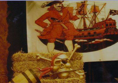 escenografia-pirata1