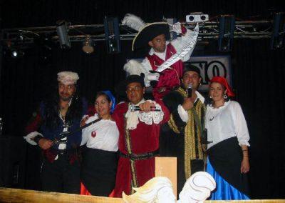 pirata-8